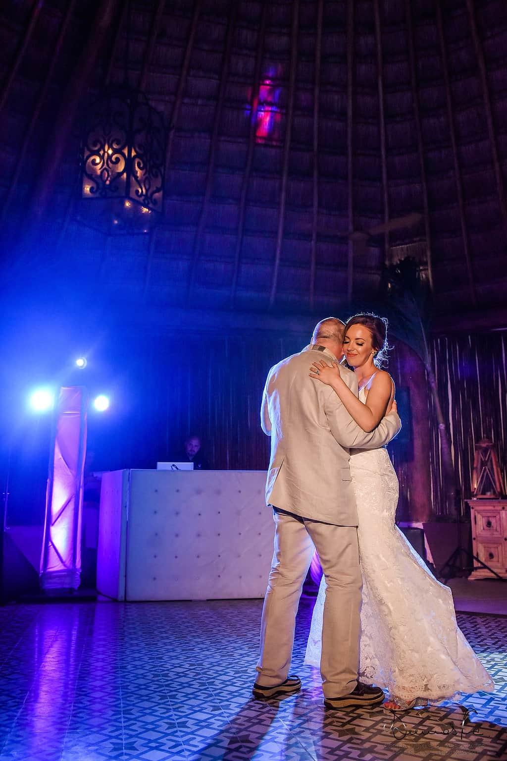 mahekalhotel-playadelcarmen-weddingphotography-lindseyalfredo140