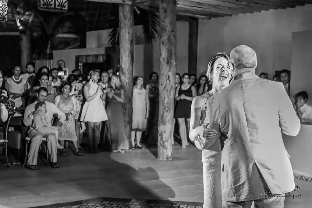 mahekalhotel-playadelcarmen-weddingphotography-lindseyalfredo141