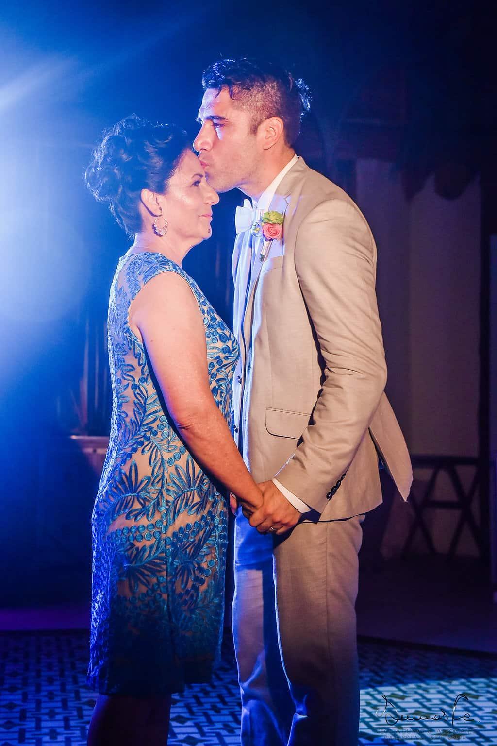 mahekalhotel-playadelcarmen-weddingphotography-lindseyalfredo143