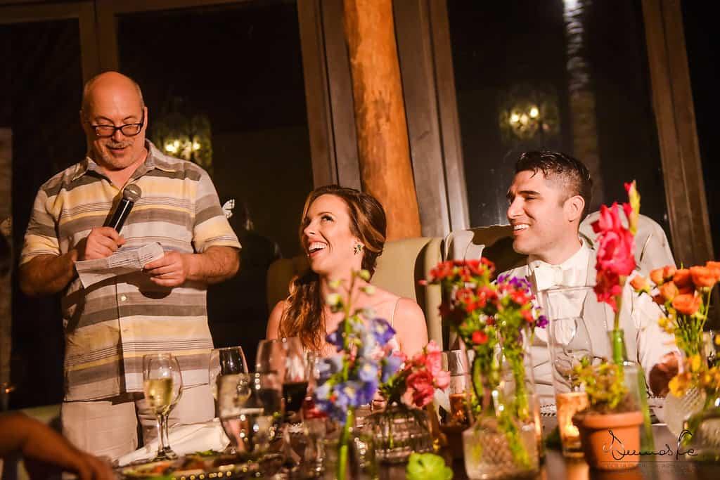 mahekalhotel-playadelcarmen-weddingphotography-lindseyalfredo145