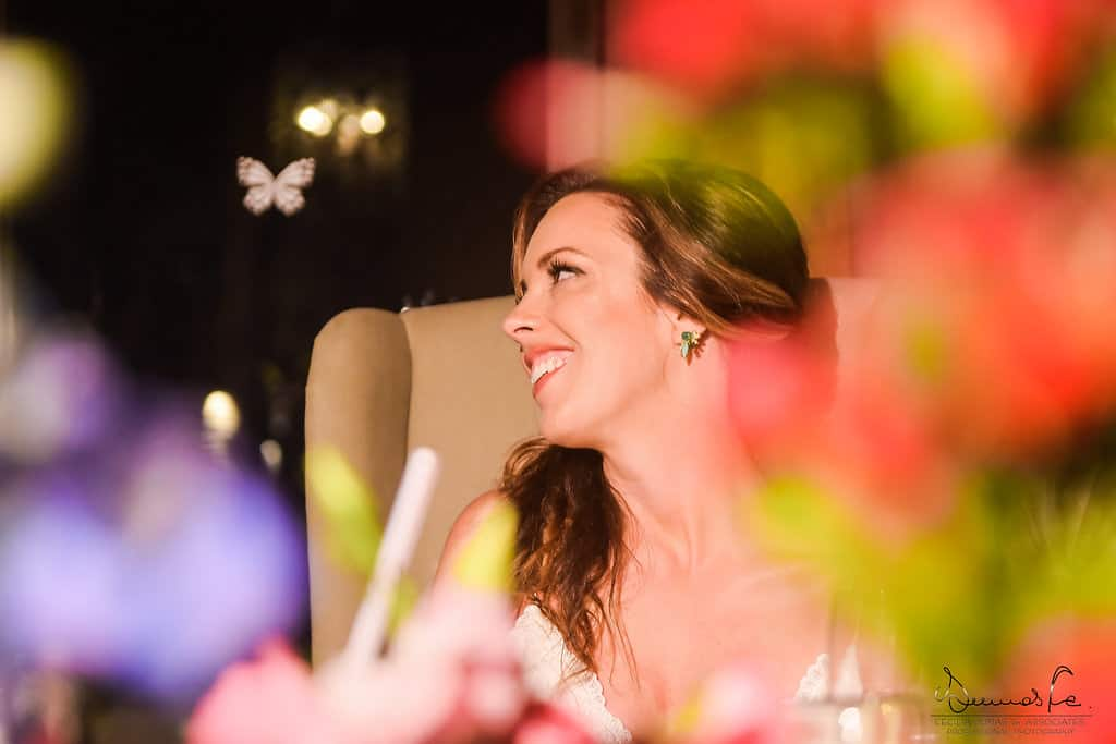 mahekalhotel-playadelcarmen-weddingphotography-lindseyalfredo147