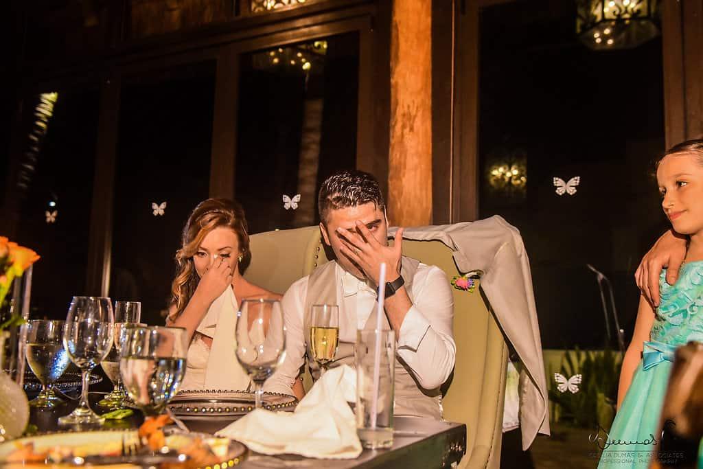 mahekalhotel-playadelcarmen-weddingphotography-lindseyalfredo148