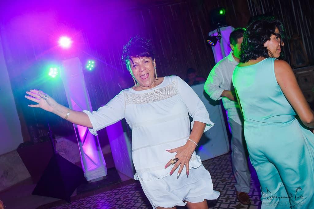 mahekalhotel-playadelcarmen-weddingphotography-lindseyalfredo149