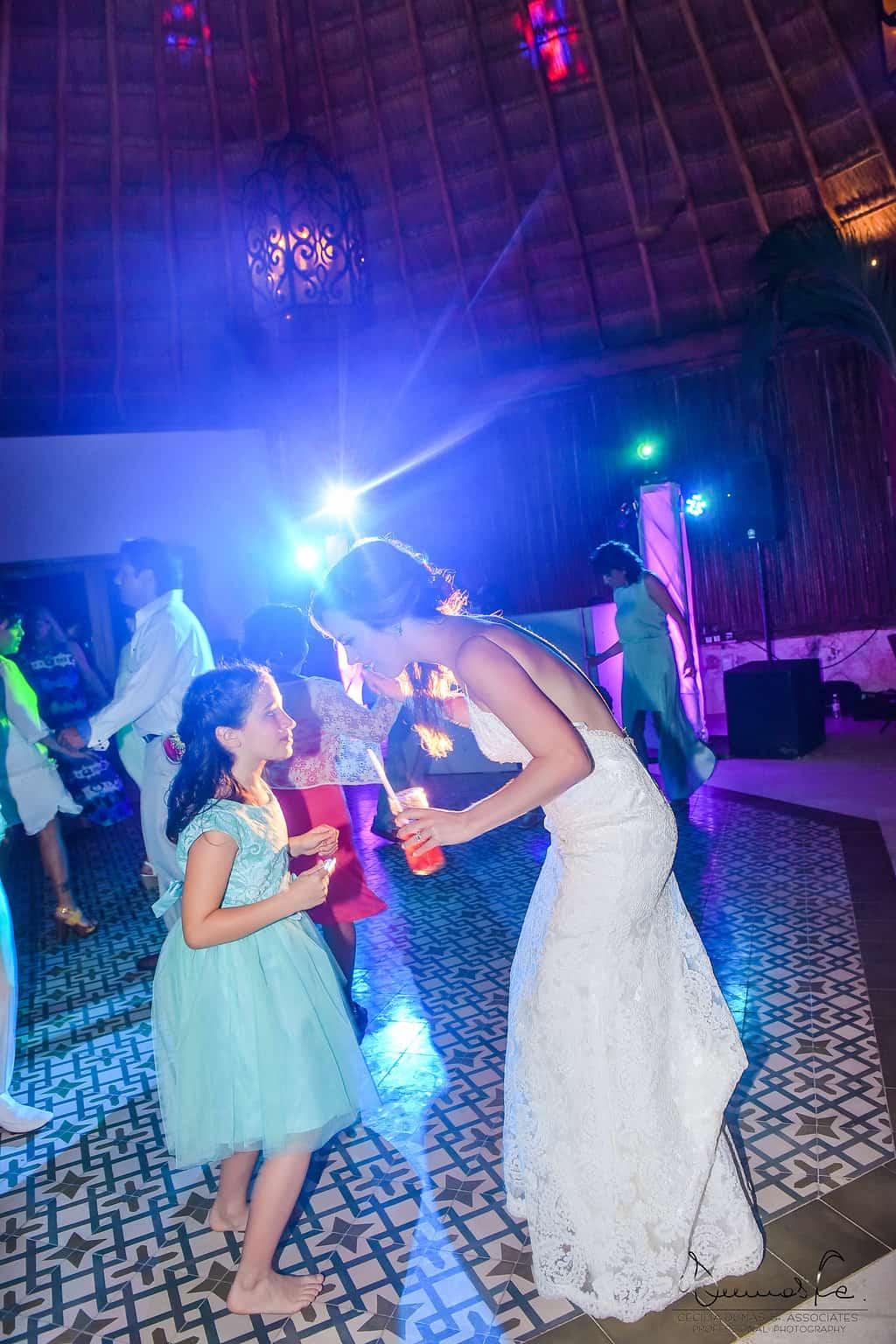 mahekalhotel-playadelcarmen-weddingphotography-lindseyalfredo150