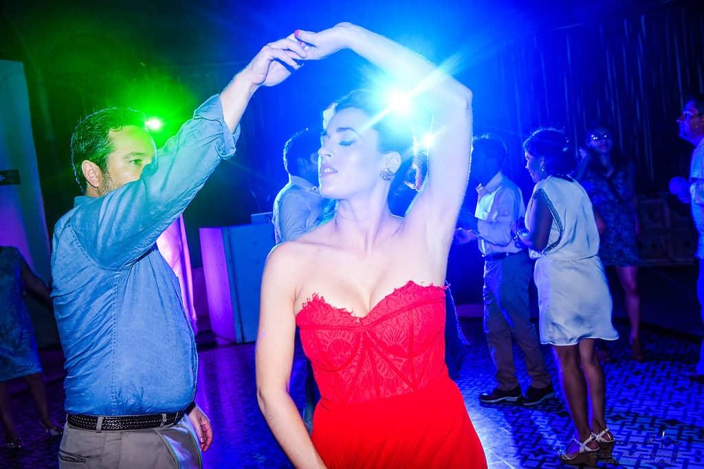 mahekalhotel-playadelcarmen-weddingphotography-lindseyalfredo154