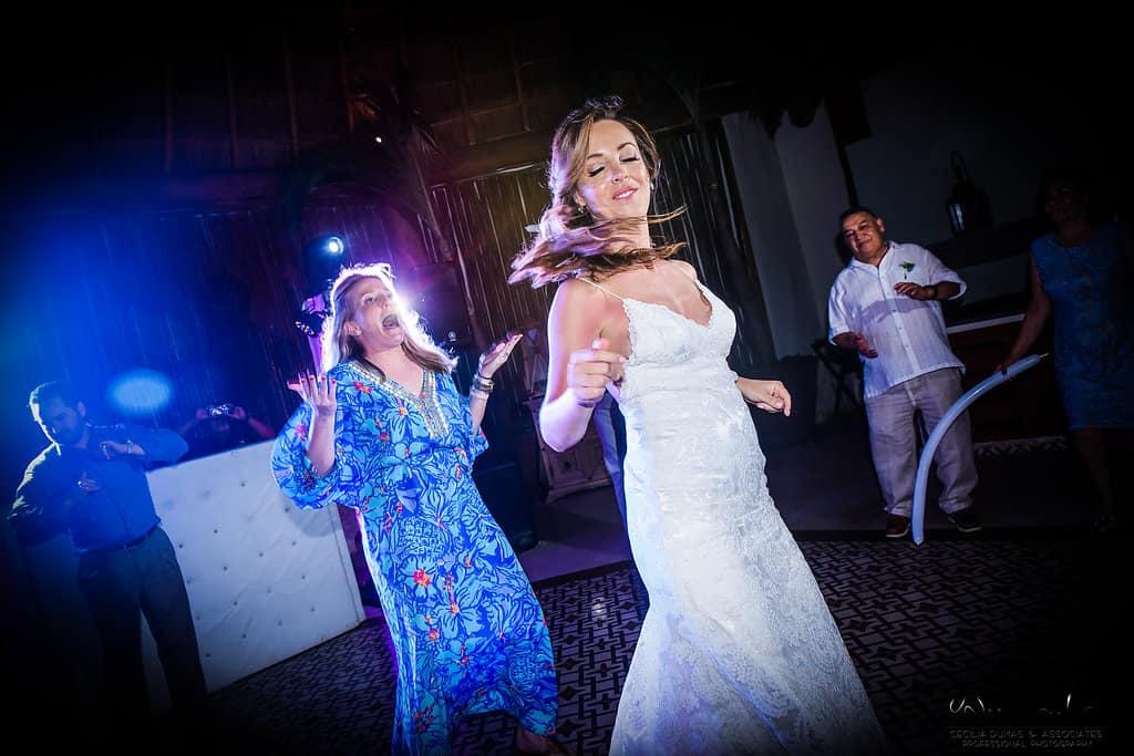 mahekalhotel-playadelcarmen-weddingphotography-lindseyalfredo155