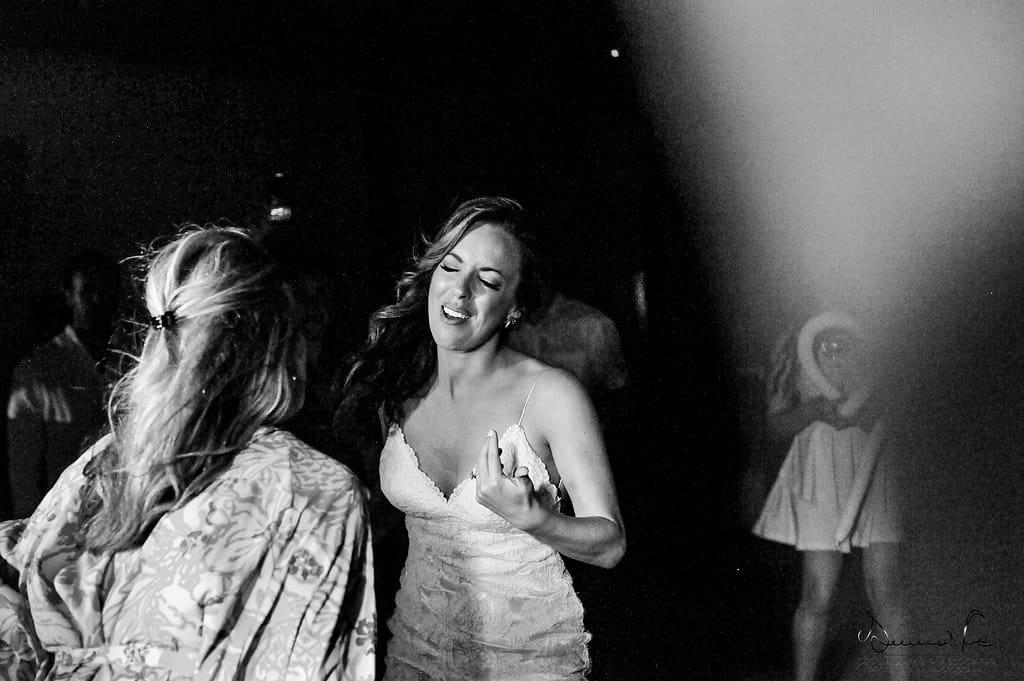 mahekalhotel-playadelcarmen-weddingphotography-lindseyalfredo163