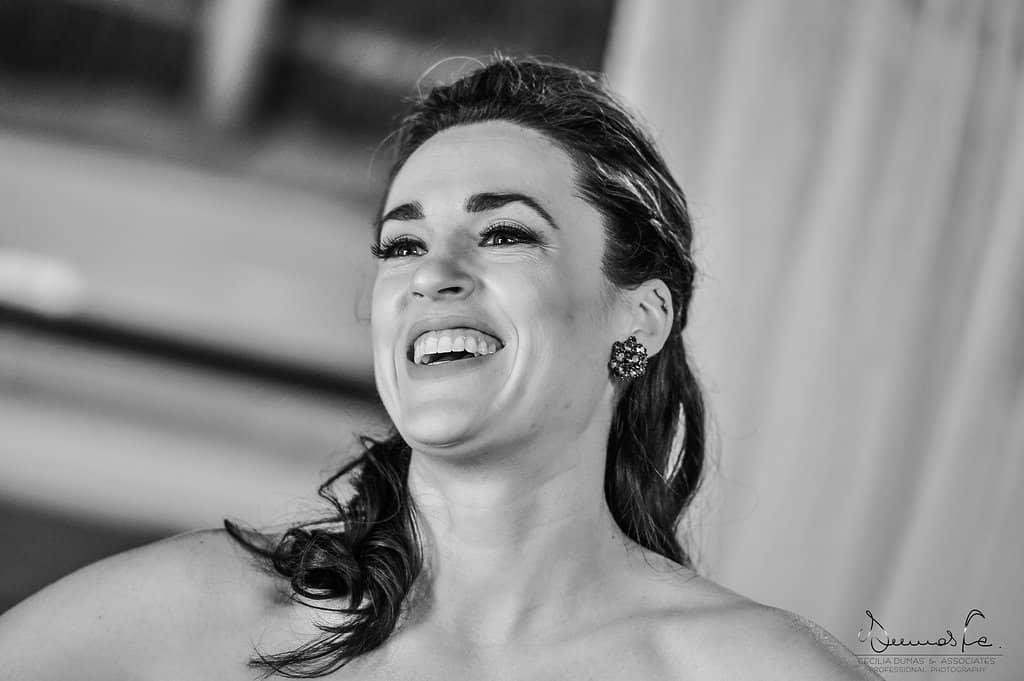 mahekalhotel-playadelcarmen-weddingphotography-lindseyalfredo18