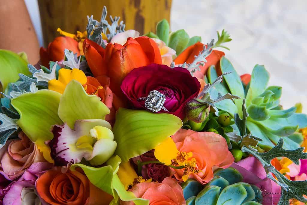 mahekalhotel-playadelcarmen-weddingphotography-lindseyalfredo2