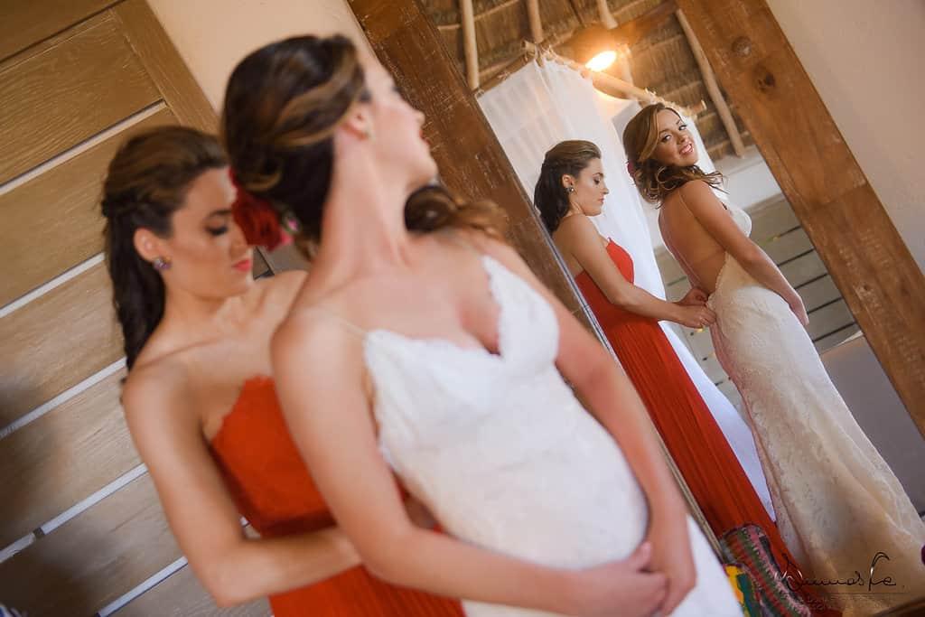 mahekalhotel-playadelcarmen-weddingphotography-lindseyalfredo20