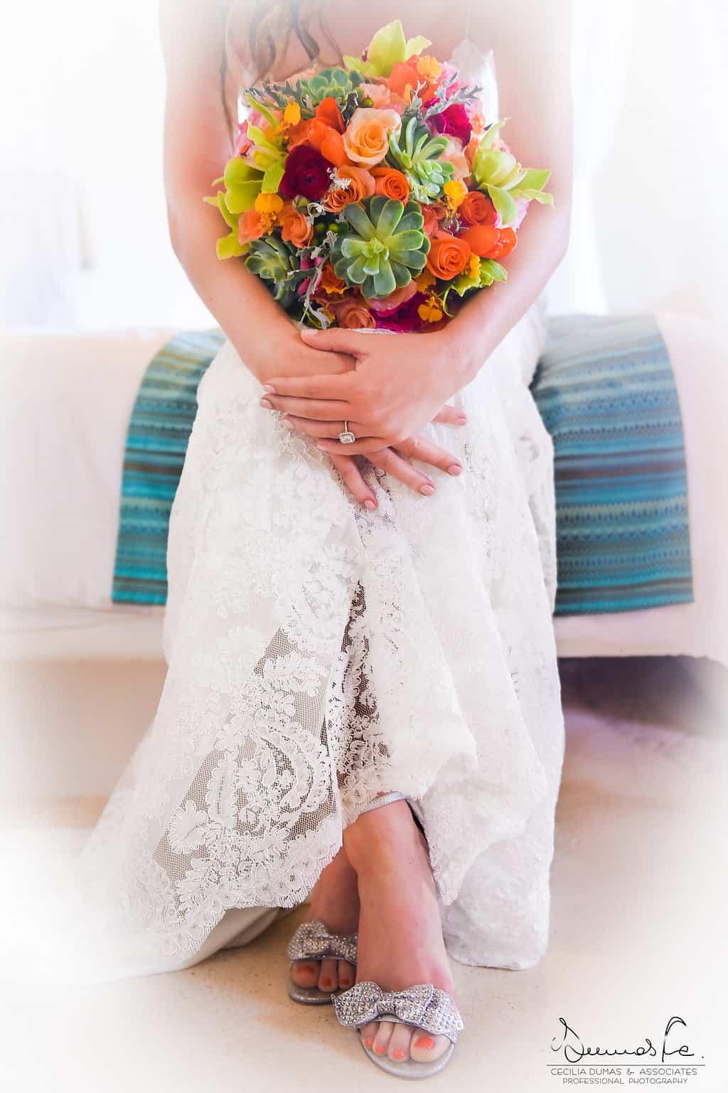 mahekalhotel-playadelcarmen-weddingphotography-lindseyalfredo21