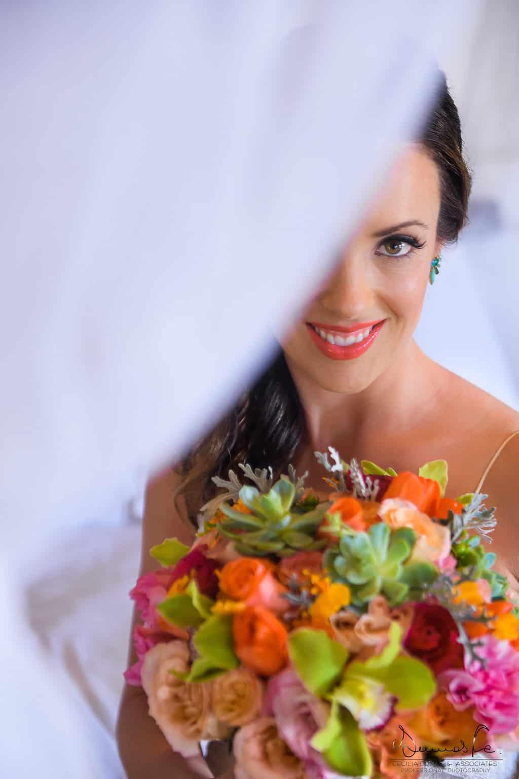 mahekalhotel-playadelcarmen-weddingphotography-lindseyalfredo22