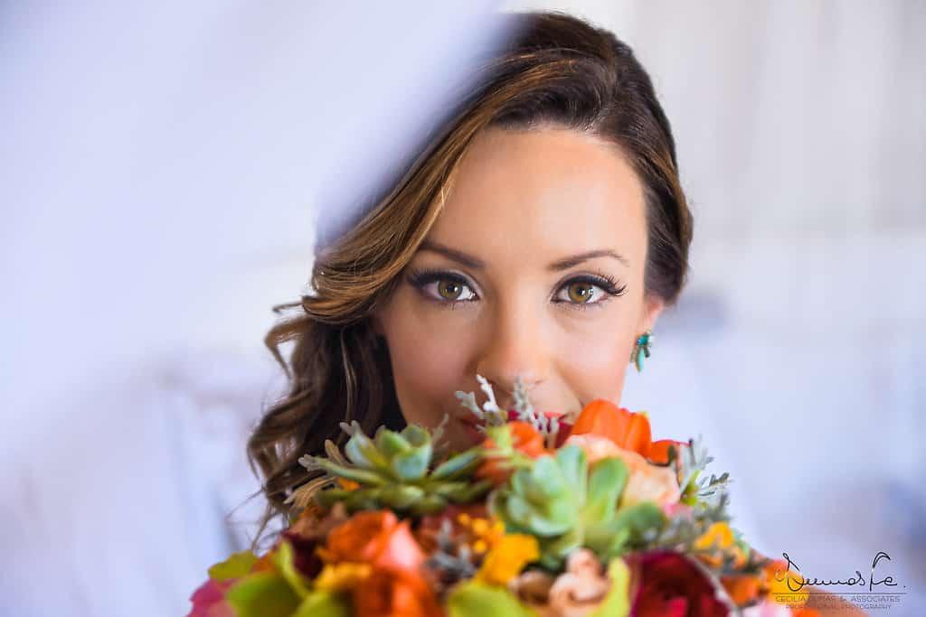 mahekalhotel-playadelcarmen-weddingphotography-lindseyalfredo23