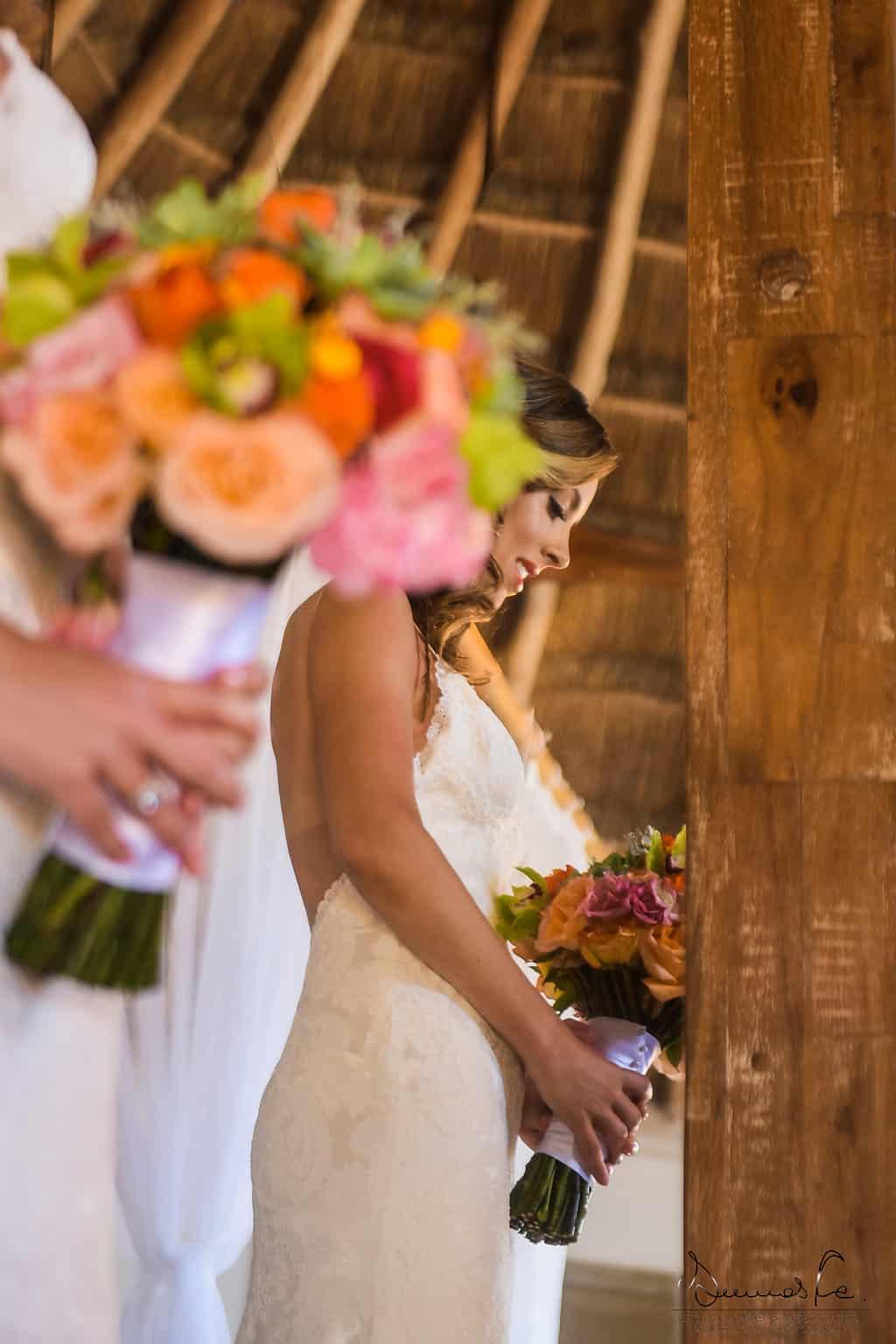 mahekalhotel-playadelcarmen-weddingphotography-lindseyalfredo24