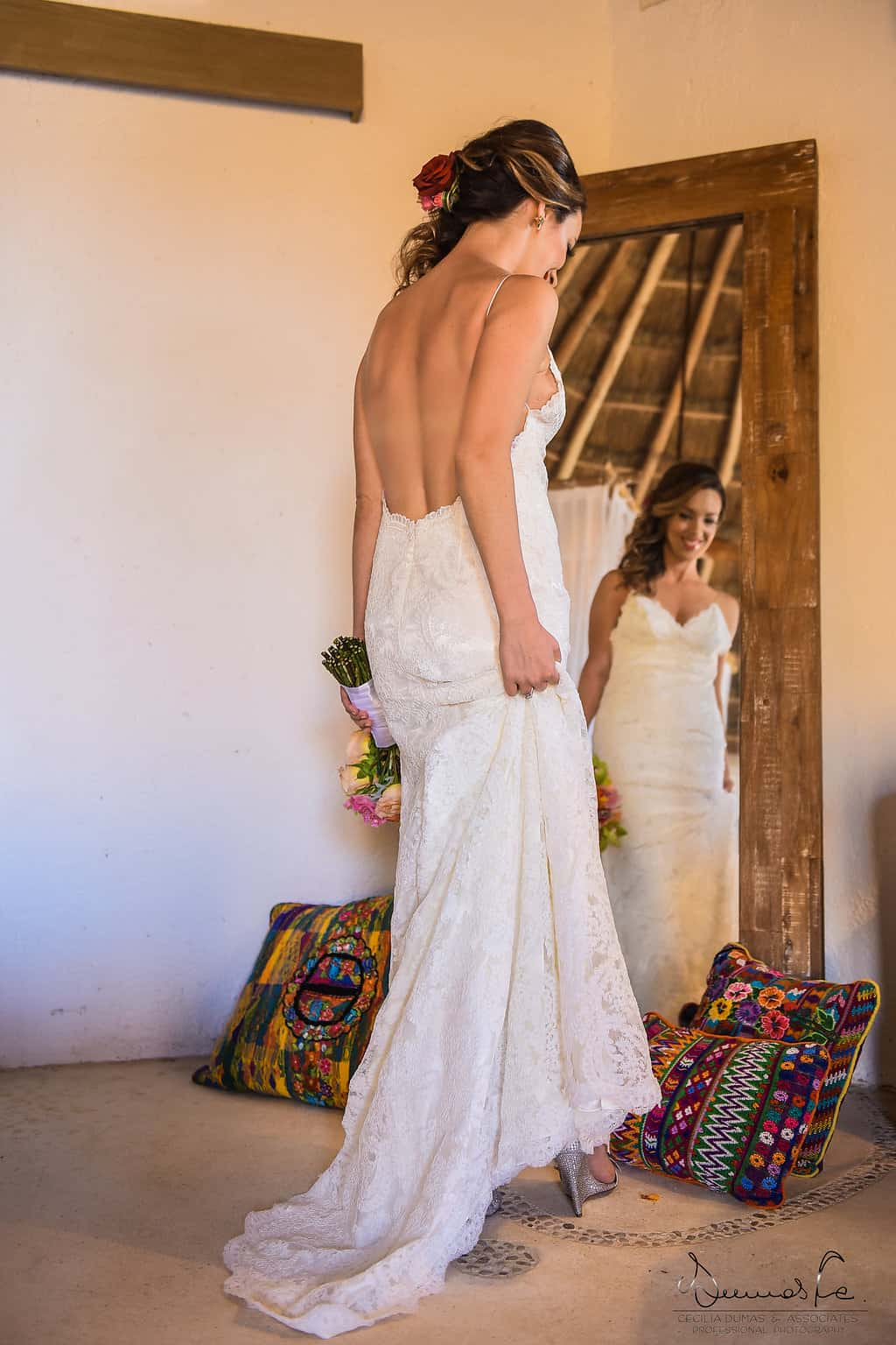 mahekalhotel-playadelcarmen-weddingphotography-lindseyalfredo25