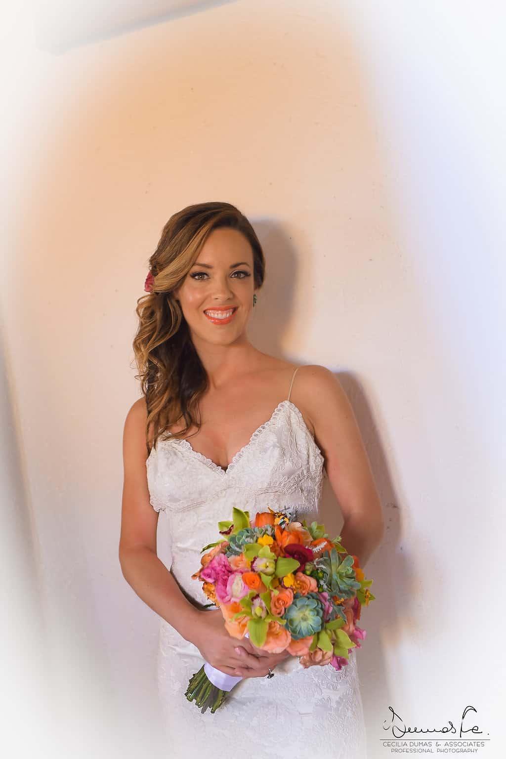 mahekalhotel-playadelcarmen-weddingphotography-lindseyalfredo26
