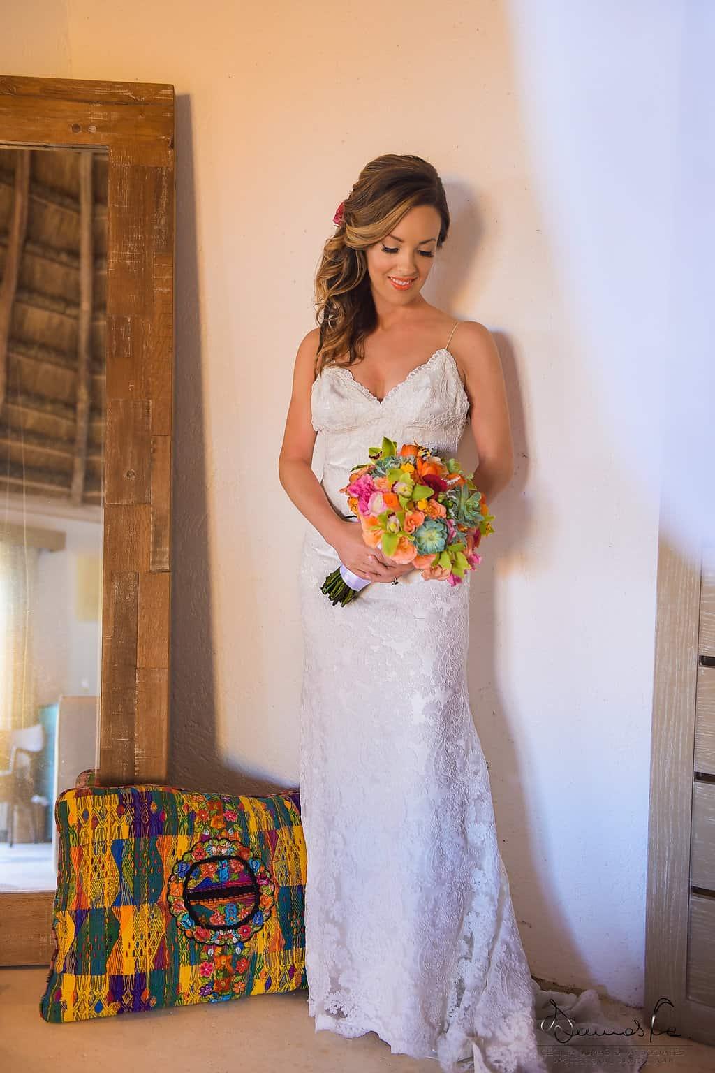 mahekalhotel-playadelcarmen-weddingphotography-lindseyalfredo27