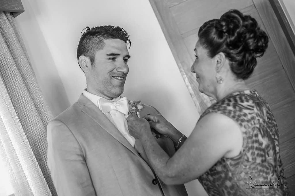 mahekalhotel-playadelcarmen-weddingphotography-lindseyalfredo28