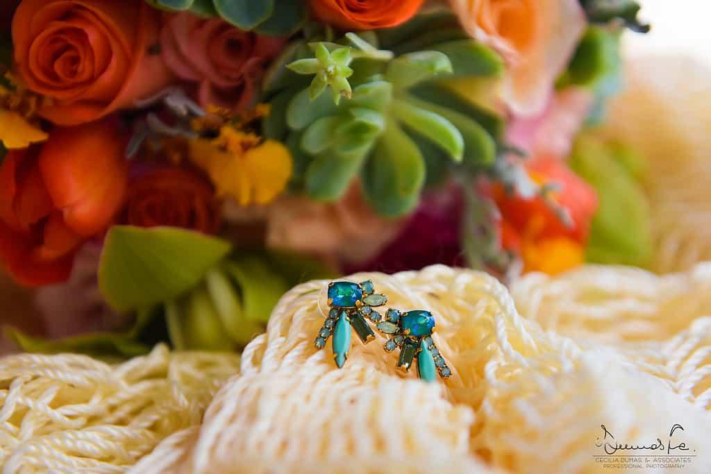 mahekalhotel-playadelcarmen-weddingphotography-lindseyalfredo3