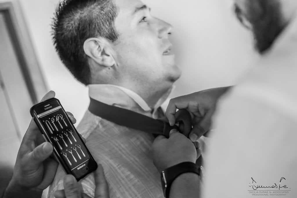 mahekalhotel-playadelcarmen-weddingphotography-lindseyalfredo31