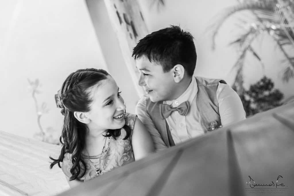 mahekalhotel-playadelcarmen-weddingphotography-lindseyalfredo32