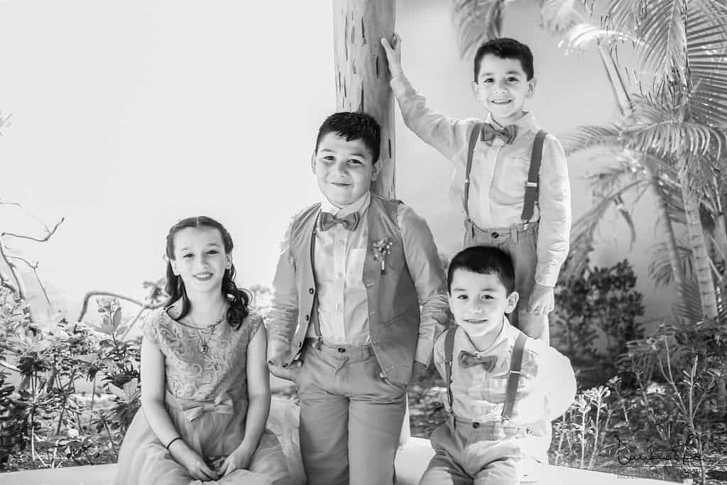 mahekalhotel-playadelcarmen-weddingphotography-lindseyalfredo33