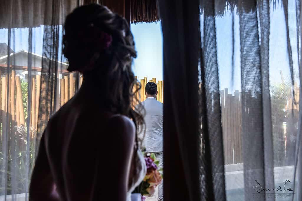 mahekalhotel-playadelcarmen-weddingphotography-lindseyalfredo35
