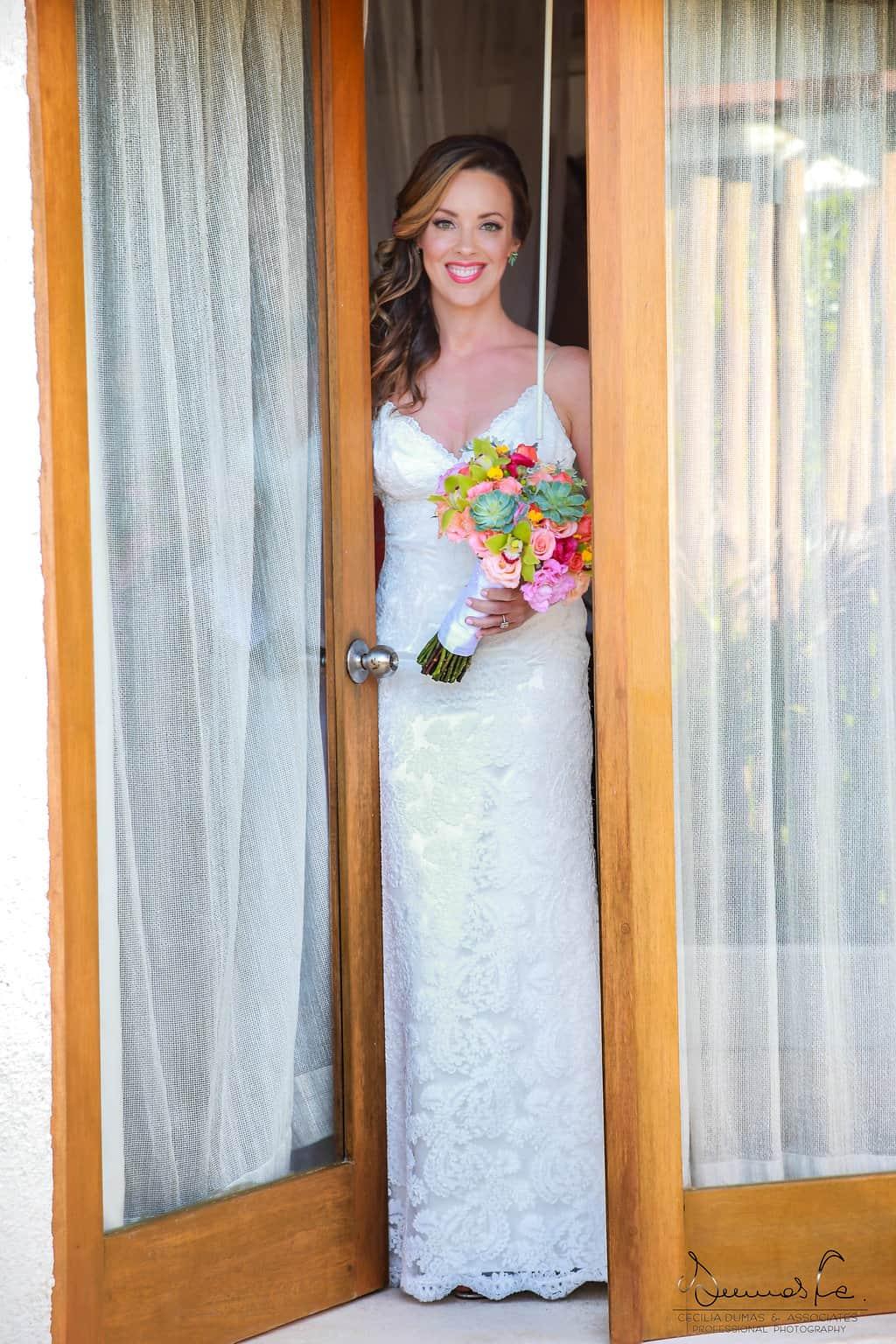 mahekalhotel-playadelcarmen-weddingphotography-lindseyalfredo36