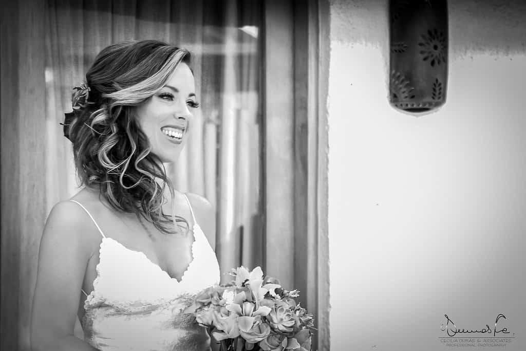 mahekalhotel-playadelcarmen-weddingphotography-lindseyalfredo37