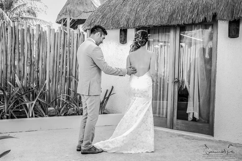 mahekalhotel-playadelcarmen-weddingphotography-lindseyalfredo38