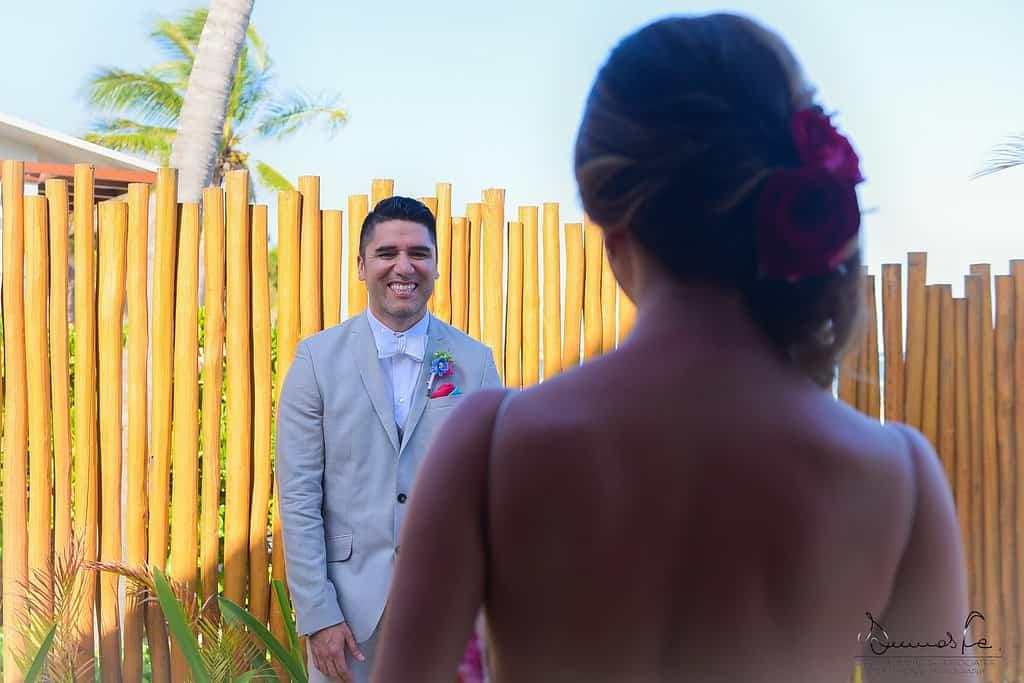 mahekalhotel-playadelcarmen-weddingphotography-lindseyalfredo39