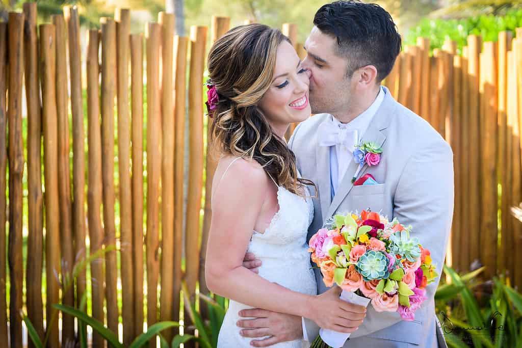 mahekalhotel-playadelcarmen-weddingphotography-lindseyalfredo40