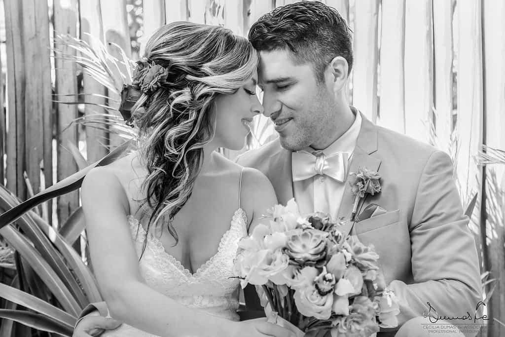 mahekalhotel-playadelcarmen-weddingphotography-lindseyalfredo41