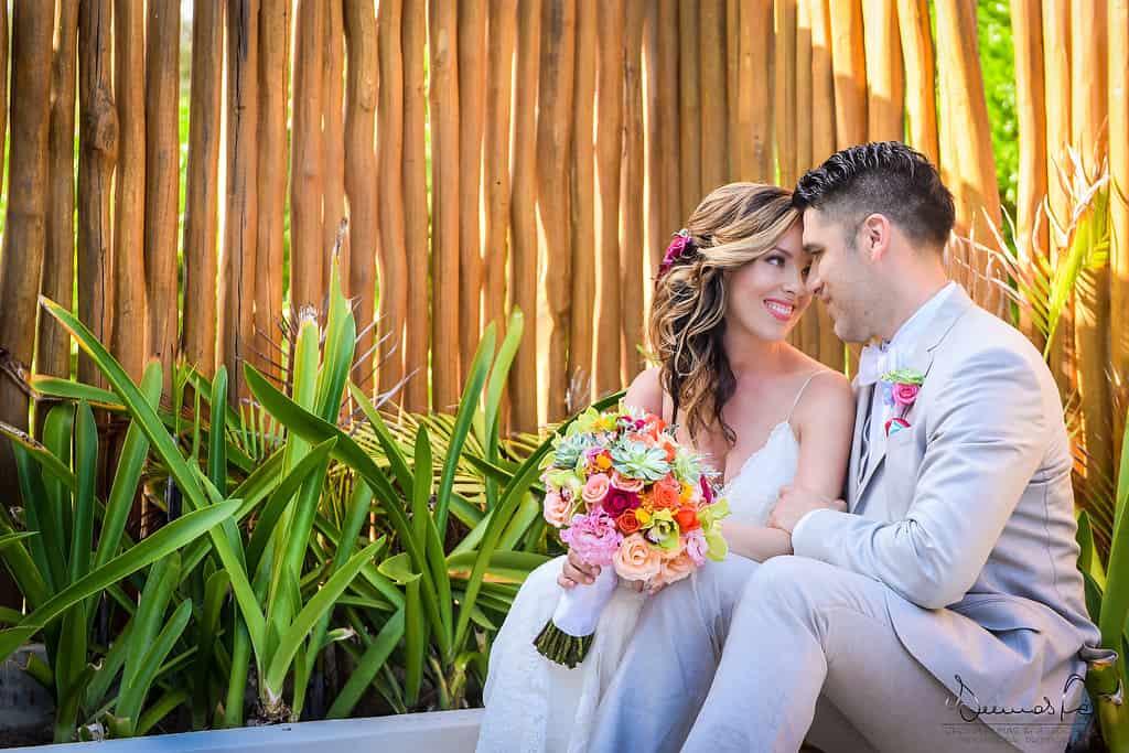 mahekalhotel-playadelcarmen-weddingphotography-lindseyalfredo42