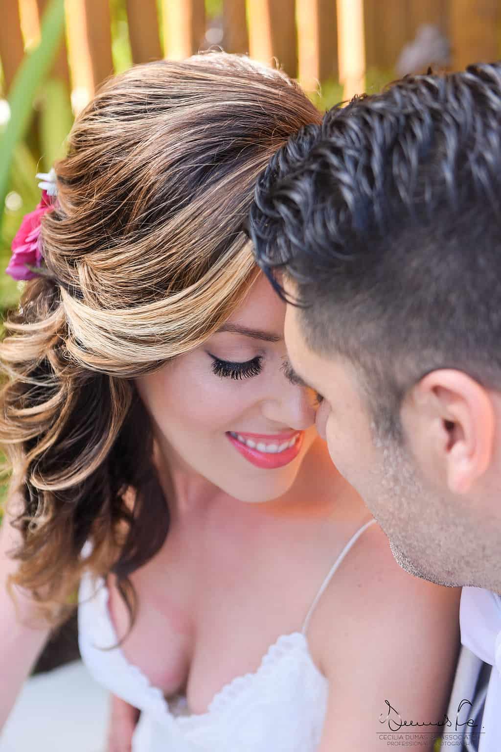 mahekalhotel-playadelcarmen-weddingphotography-lindseyalfredo43