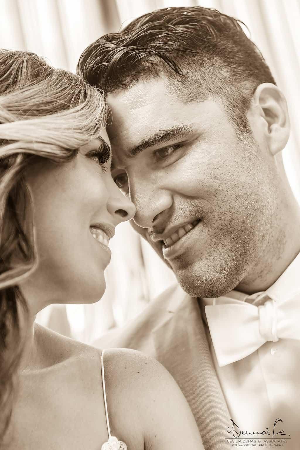 mahekalhotel-playadelcarmen-weddingphotography-lindseyalfredo44