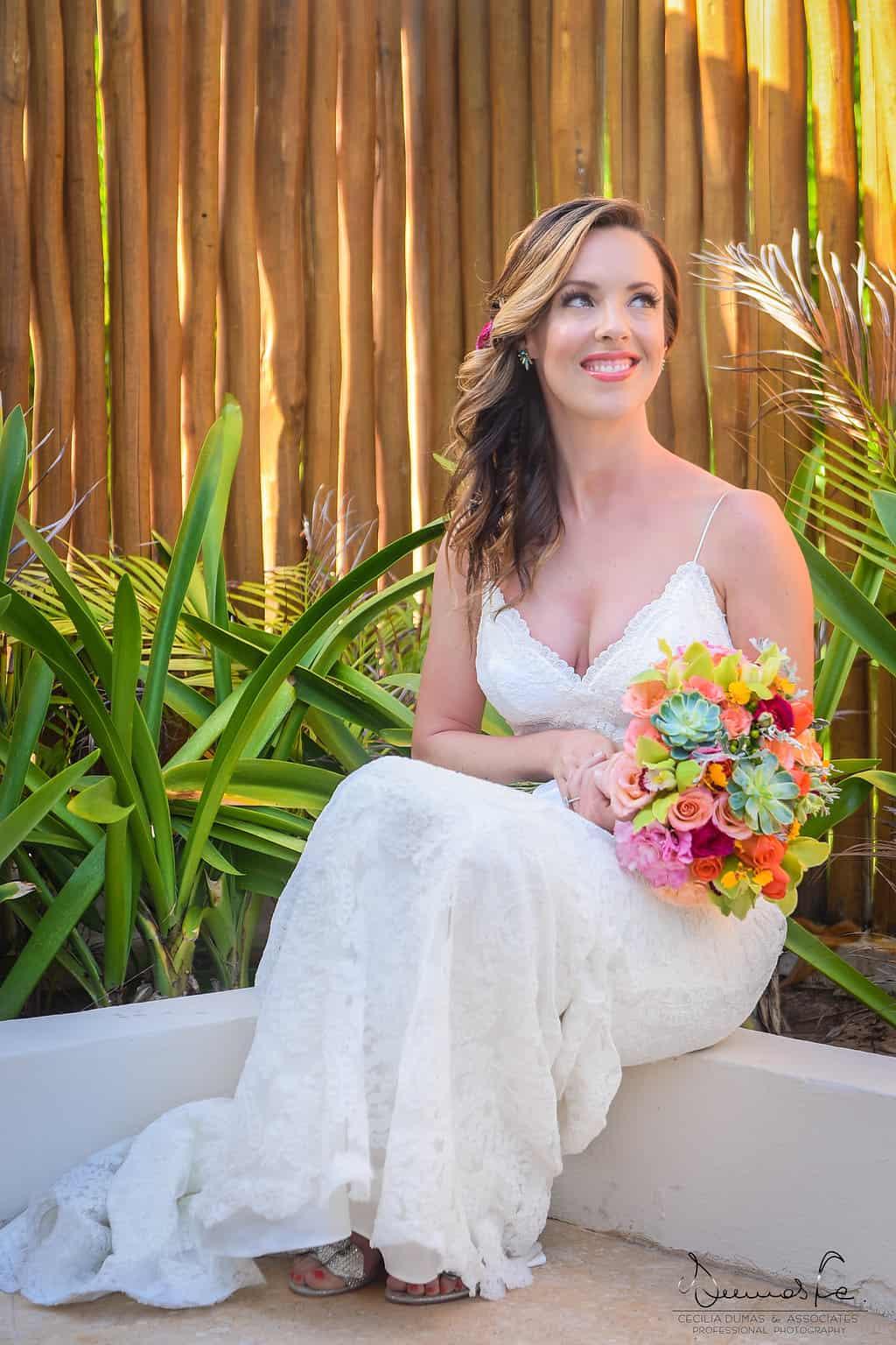 mahekalhotel-playadelcarmen-weddingphotography-lindseyalfredo45