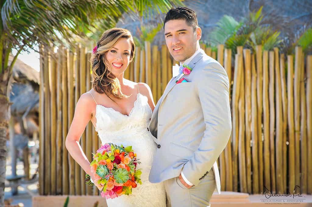 mahekalhotel-playadelcarmen-weddingphotography-lindseyalfredo46