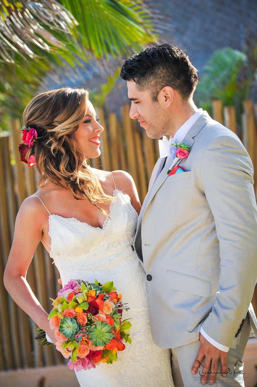 mahekalhotel-playadelcarmen-weddingphotography-lindseyalfredo47