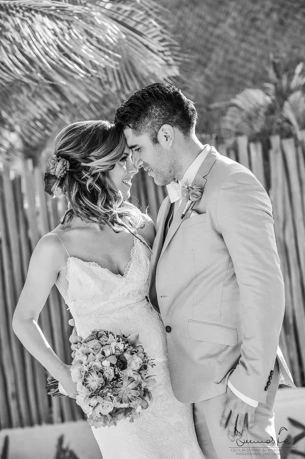 mahekalhotel-playadelcarmen-weddingphotography-lindseyalfredo48