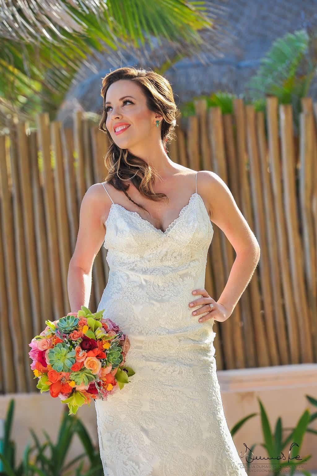mahekalhotel-playadelcarmen-weddingphotography-lindseyalfredo49