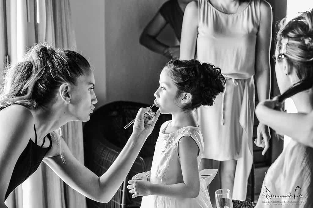 mahekalhotel-playadelcarmen-weddingphotography-lindseyalfredo5