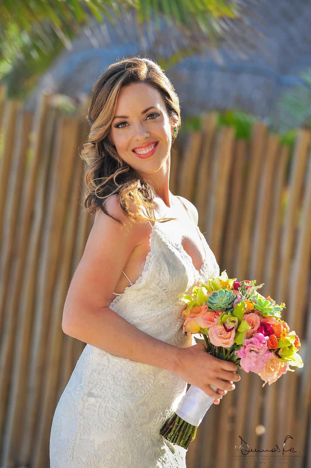 mahekalhotel-playadelcarmen-weddingphotography-lindseyalfredo50