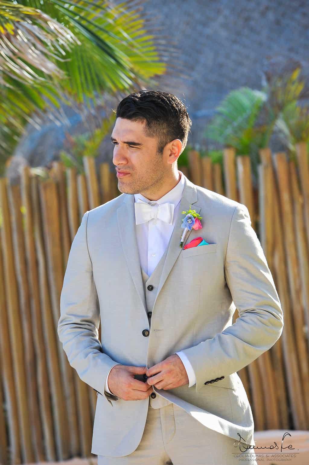 mahekalhotel-playadelcarmen-weddingphotography-lindseyalfredo51