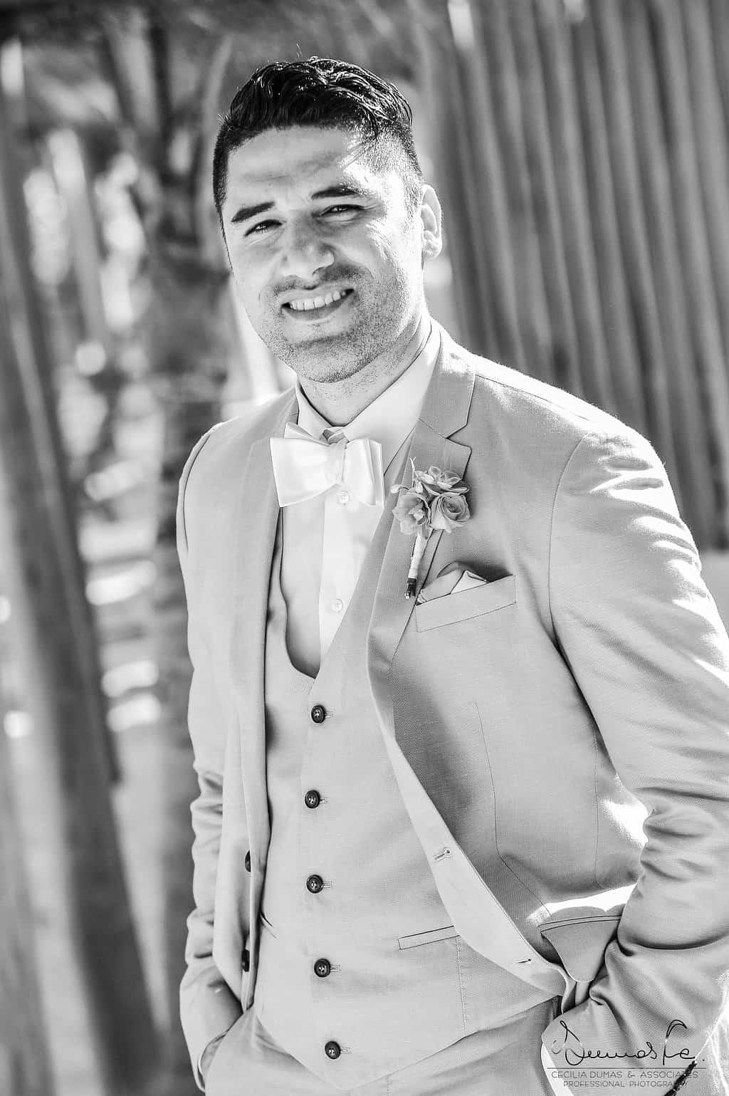 mahekalhotel-playadelcarmen-weddingphotography-lindseyalfredo52