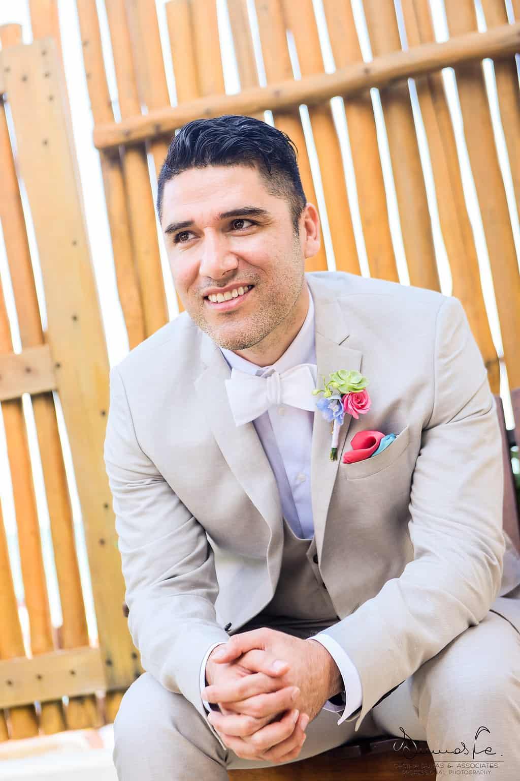 mahekalhotel-playadelcarmen-weddingphotography-lindseyalfredo53