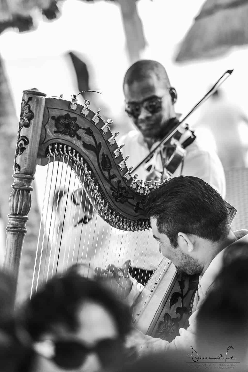 mahekalhotel-playadelcarmen-weddingphotography-lindseyalfredo54