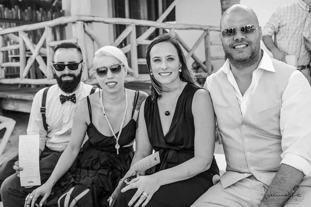 mahekalhotel-playadelcarmen-weddingphotography-lindseyalfredo56