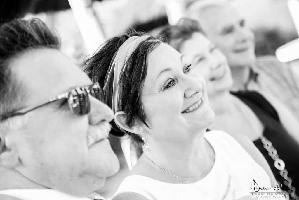 mahekalhotel-playadelcarmen-weddingphotography-lindseyalfredo58