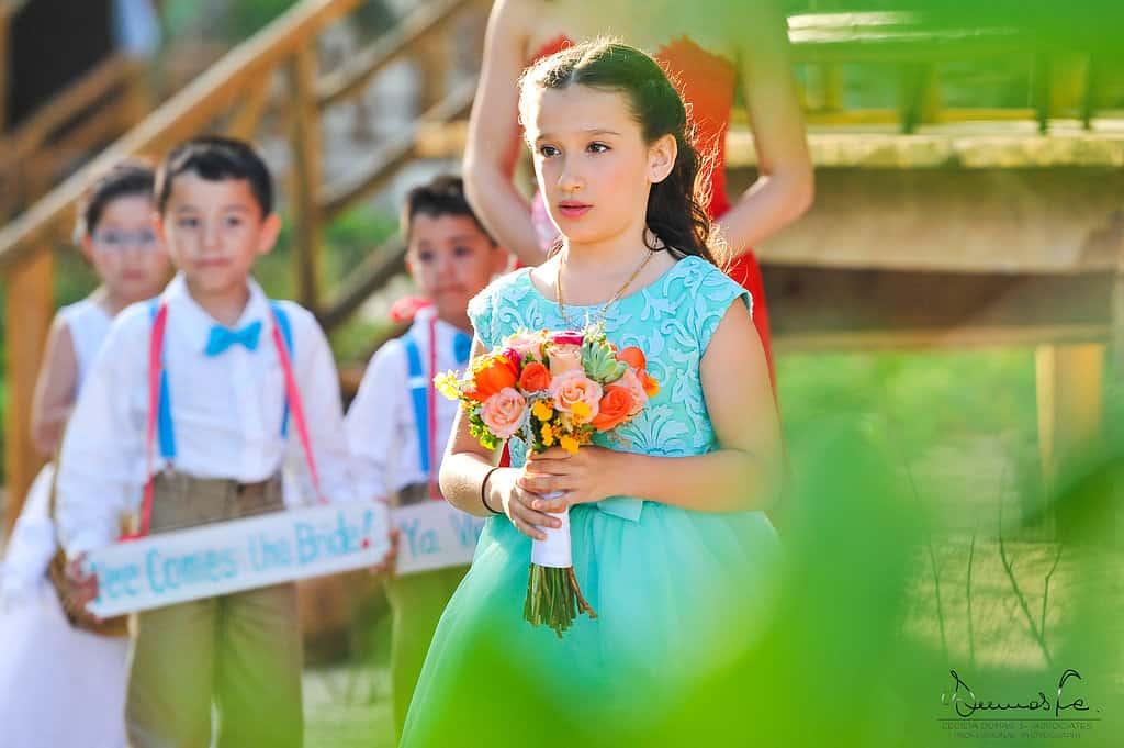 mahekalhotel-playadelcarmen-weddingphotography-lindseyalfredo61